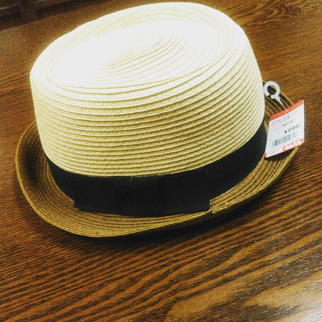 帽子 安い