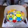 お祝いケーキ,宅配,配達,cake.jp,通販,ランキング,人気,ネット注文,自宅,オーダー,通販サイト,オンラインクーポン,口コミ,評価,