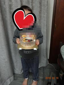 お祝いケーキ、宅配、