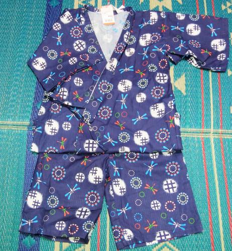タカハシ服ブログ