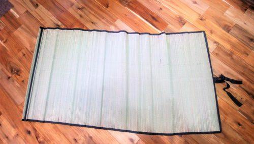 100均,100円ショップ,キャンドゥ,購入品,ブログ