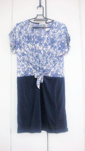 タカハシ服,ブログ