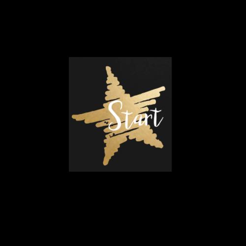 スターバックス,ポイント制度