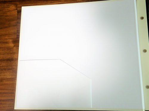 ベルメゾンディズニーアルバム,口コミ