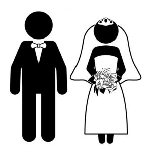 ZWEI,ツヴァイ,結婚相談所,婚活,口コミ,評価,料金,体験談,ブログ