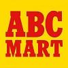 ABCマートクーポン