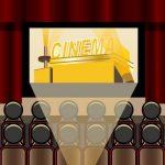 ユナイテッド・シネマクーポン,ユナイテッドシネマ割引クーポン,映画割引,映画クーポン,映画を安く見る方法,映画,クーポン,優待,無料,チケット,割引,割引価格,