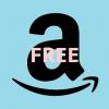Amazon送料対策,アマゾン送料対策,Amazon送料,Amazon配送料対策,Amazon送料無料,Amazon配送料無料,Amazon,送料無料にするには,送料無料,裏技,