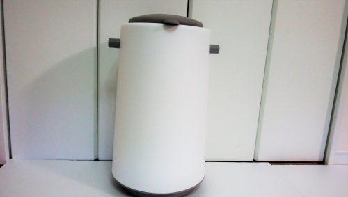 臭わないゴミ箱,臭わないゴミ箱生ごみ,臭わないゴミ箱ペット,臭わないゴミ箱おむつ,においが漏れないゴミ箱,楽天,口コミ,評価,レビュー,like-it,ライクイット,Diaper Pot, 密閉おむつペール