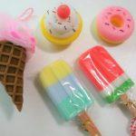 服のタカハシ 戦利品公開ブログ~2018年夏バージョン~