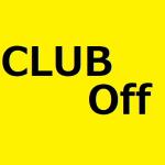 クラブオフ,クラブオフ会員になるには,リロクラブ,リロクラブ会員になるには,福利厚生,優待,割引,無料,会費,裏技,クレジットカード,