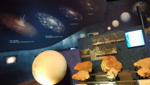 生命の星地球博物館,生命の星地球博物館料金, 生命の星地球博物館レストラン, 生命の星地球博物館お土産, 生命の星地球博物館口コミ, 生命の星地球博物館駐車場, 生命の星割引券,