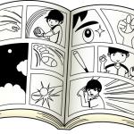 無料漫画読み放題,無料漫画読み放題サイト,無料,漫画,読み放題,漫画タダ,eBookJapan口コミ,eBookJapan評判,eBookJapan評価,eBookJapanポイント,キャンペーン,イーブックジャパン,
