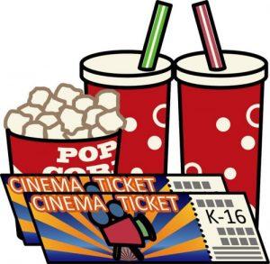 映画 割引,TOHOシネマズ割引クーポン,TOHOシネマズ割引,ユナイテッドシネマ割引クーポン,ユナイテッドシネマ割引,映画割引au,auビデオパス,映画 料金,映画 クーポン,映画 チケット 格安,映画 割引 クーポン,