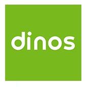 dinos-coupon
