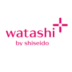 『ワタシプラス』資生堂コスメを買うなら通販がおすすめ!キャンペーン・プレゼント特典が豊富で超お得。