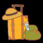航空券&ツアーの予約はポイントサイト経由購入がお得って知ってますか?