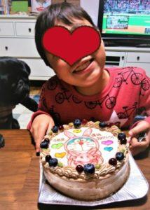 キャラクターケーキ通販,デコケーキ通販,お祝いケーキ通販,キャンペーンケーキおすすめ,キャラクターケーキドラえもん, デコレーションケーキ.COM 口コミ, デコレーションケーキ.COM 評判