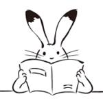 通信教育キャンペーン! おすすめ開催情報~幼児・小中高生向け教材。