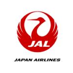 JAL楽天,JALポイントサイト,JALポイントサイト経由,JAL国内線お得,JAL国際線お得