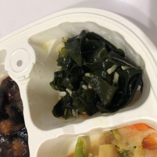 冷凍惣菜口コミ