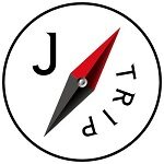 J-TRIP(ジェイトリップ)クーポン