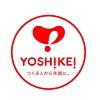 yoshikei-coupon
