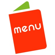 menuアプリクーポンコード