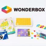 wonderbox-coupon