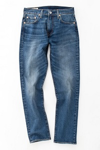 jeans-mate-coupon