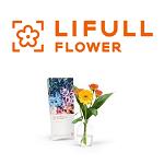 LIFULL FLOWER(ライフルフラワー)クーポン