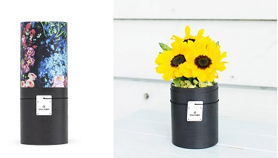 LIFULL FLOWER(ライフルフラワー)スタンダードプラン