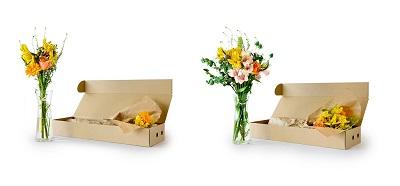 LIFULL FLOWER(ライフルフラワー)セルフアレンジプラン