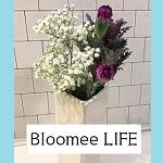 Bloomee LIFE評判口コミ