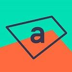 akippa(あきっぱ!)割引クーポンコード