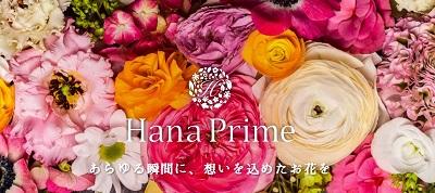 HanaPrime(ハナプライム)