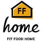 FIT FOOD HOME(フィットフードホーム)招待コードクーポン