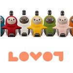 LOVOT(ラボット)クーポン・紹介コード