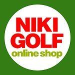 二木ゴルフオンラインクーポンセール