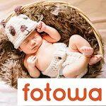 fotowa(フォトワ)クーポン紹介コード