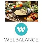 WELBALANCE(ウェルバランス)クーポン