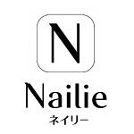 ネイリー(Nailie)招待コードクーポン