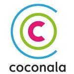 ココナラ (coconala)クーポン招待コード